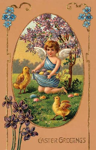 RLIT0018_easter-angel_800px