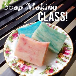 Soapclass