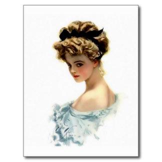 Harrison_fisher_girl_in_blue_post_cards-rfd0668cbbf584a59acf8b6c9de780a48_vgbaq_8byvr_324