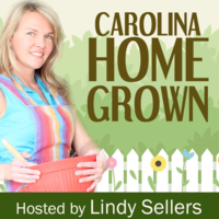 Homegrownpodcastcover