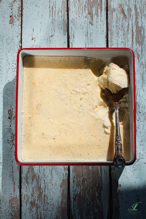 Cream-2