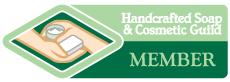 Member-home-logo