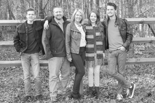 Family2017-3